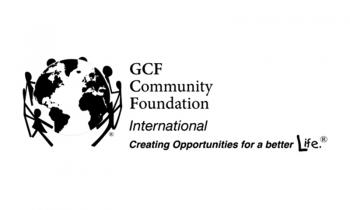 our work is supported by: gcfglobal