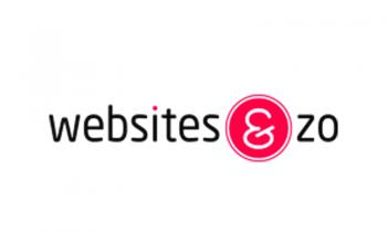 our work is supported by: Websites & Zo
